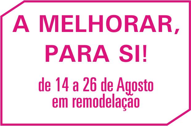 https://bonovo.isisflor.com/fileuploads/Banner/_Banner_Encerrado_2.png
