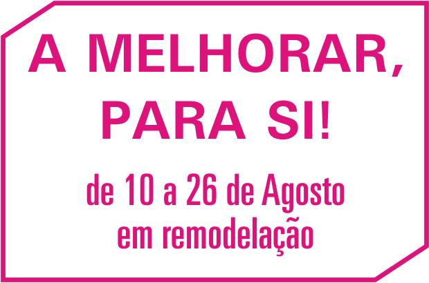 https://bonovo.isisflor.com/fileuploads/Banner/_MiniBanner_Remodelacao_1026Agosto.png