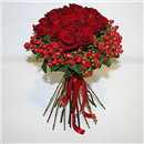 https://bonovo.isisflor.com/fileuploads/Produtos/Bouquets e Ramos/thumb__Isisflor_Bouquet_Paixao_01.png