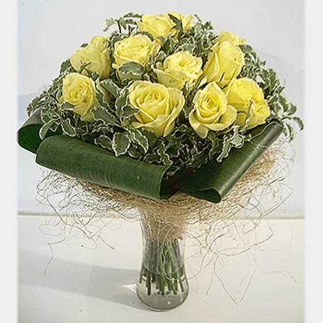 Produto: Rosas intemporais