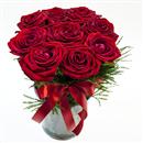 https://bonovo.isisflor.com/fileuploads/Produtos/Rosas/thumb__Bouquet_de_Rosas_em_vaso_01.jpg