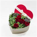 https://bonovo.isisflor.com/fileuploads/Produtos/Rosas/thumb__Suculentas_e_Rosas_01.jpg