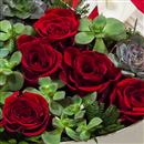 https://bonovo.isisflor.com/fileuploads/Produtos/Rosas/thumb__Suculentas_e_Rosas_02.jpg